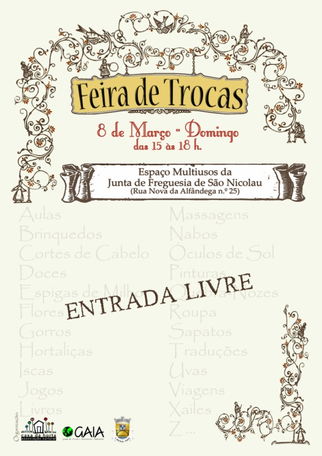 feira-de-trocas_640