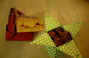 chocolates_da_horta